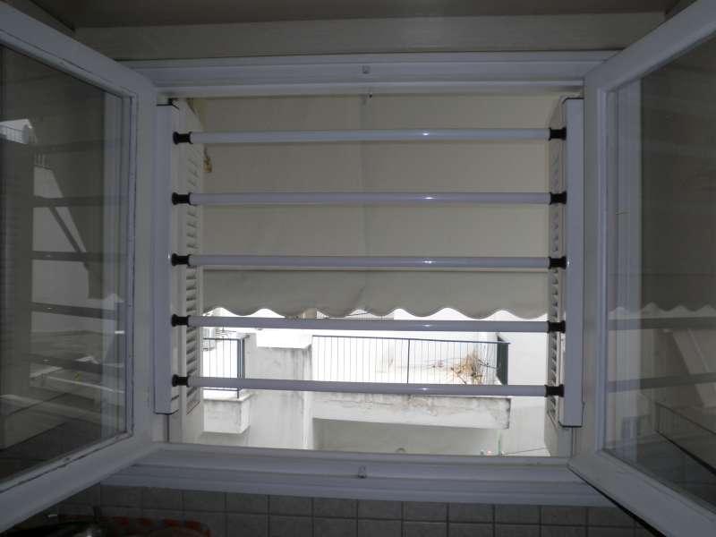 cool puertas plegables de seguridad productos de puertas plegables de seguridad rejas modernas para ventanas with rejas de seguridad para ventanas